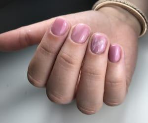 beauty, nails, and girlstuff image