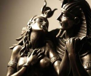 article, set, and egyptian mythology image