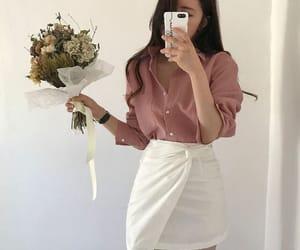 style, fashion, and aesthetic image