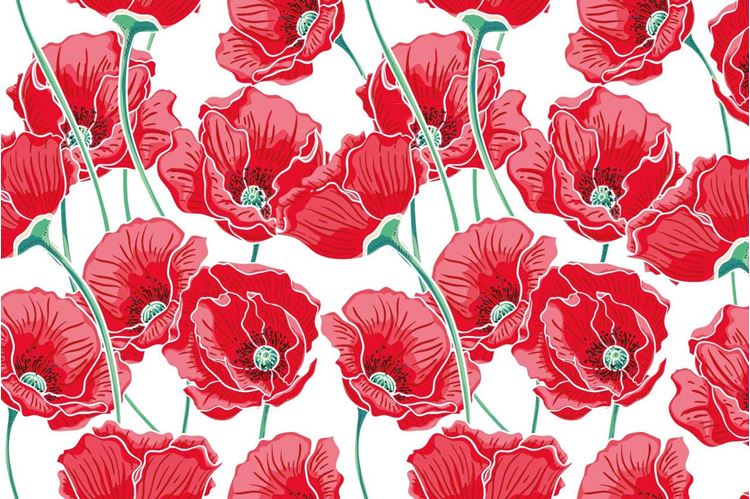 The Iceland Poppy Uploaded By Inspo Home On We Heart It