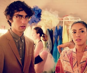 alex wolff and stellas last weekend image
