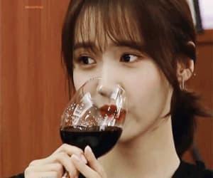 gif, yoona, and seohyun image