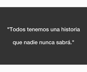 black and white, forever, and frase image