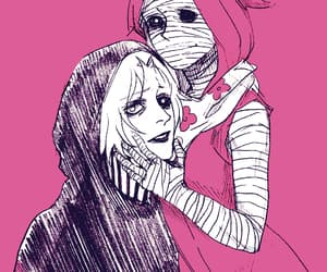 eto and tokyo ghoul image