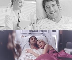 couple, cry, and izzie image