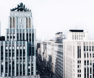 aesthetic, love, and buildings image