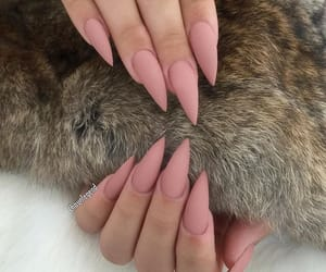 fashion inspo, whi + tumblr + ig, and nail inspo image