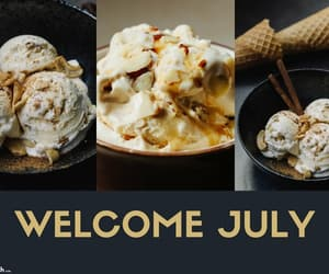 welcome july, welcome july hd photos, and welcome july photos image