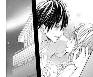 kamiki kyoudai okotowari and manga shoujo image