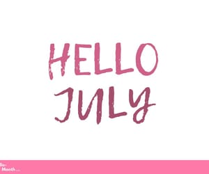 hello july images, hello july photos, and hello july hd photos image