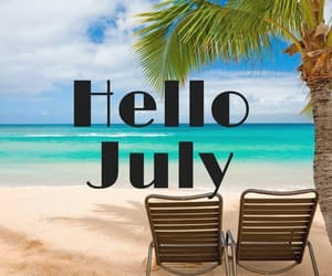 hello july quotes images, quotes july images, and 4th july quotes images image