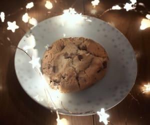 aesthetic, dough, and stars image