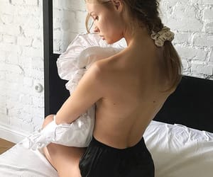 Magdalena Frackowiak image