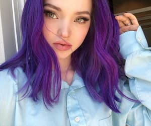 dove cameron and icon image