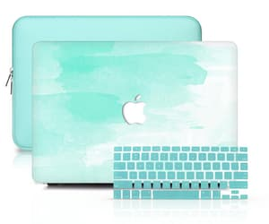 macbook air case, macbook pro cover, and macbook pro hard case image