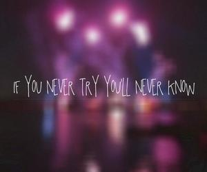 fix you, coldplay, and quotes image