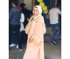international, metisse, and abaya image