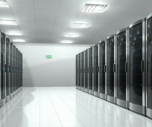 article, dedicated hosting, and fully dedicated hosting image