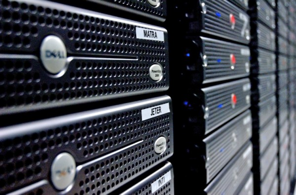 article, dedicated hosting, and cheapest dedicated server image