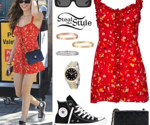 singer, madison beer, and steal her style image