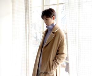 idols, cute, and korean image
