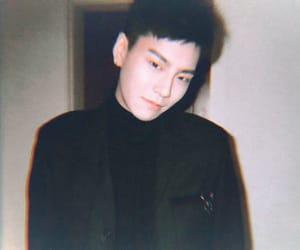 jbj, kim sanggyun, and 김상균 image