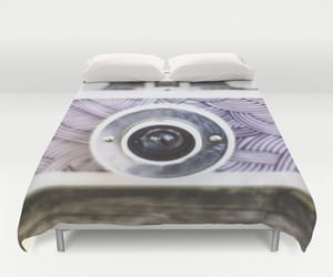 etsy, bed cover, and queen size image