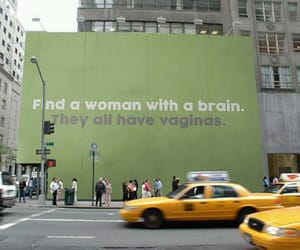 brain, quotes, and woman image