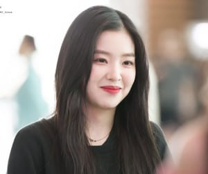 kpop, red velvet, and irene image