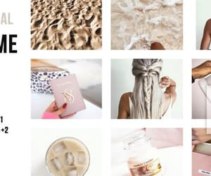 aesthetic, neutral, and earth tones image