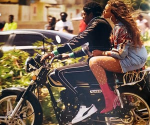 beyonce knowles, jay-z, and queen bey image