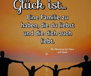 family, germany, and text image
