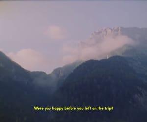 travel, jack harries, and jacksgap image