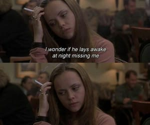 quotes, tumblr, and prozac nation image