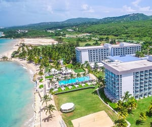 Caribbean, jamaica, and vacation image