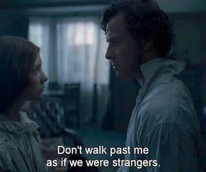 quotes, jane eyre, and movie image