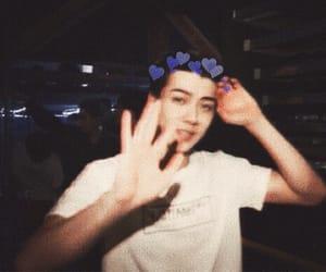 kpop sm, chanyeol baekhyun suho, and exo soft bot image