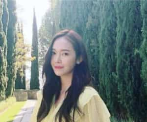 article, jung jessica, and asian girl image
