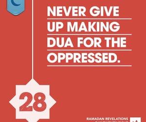 muslims, Ramadan, and ramadan revelations image