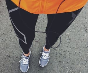 adidas, fit, and nike image