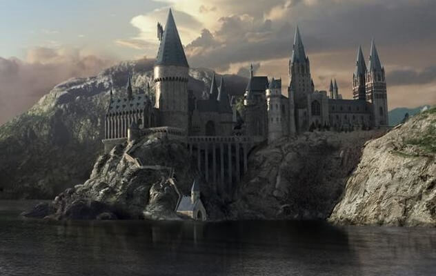 article, hogwarts, and character image