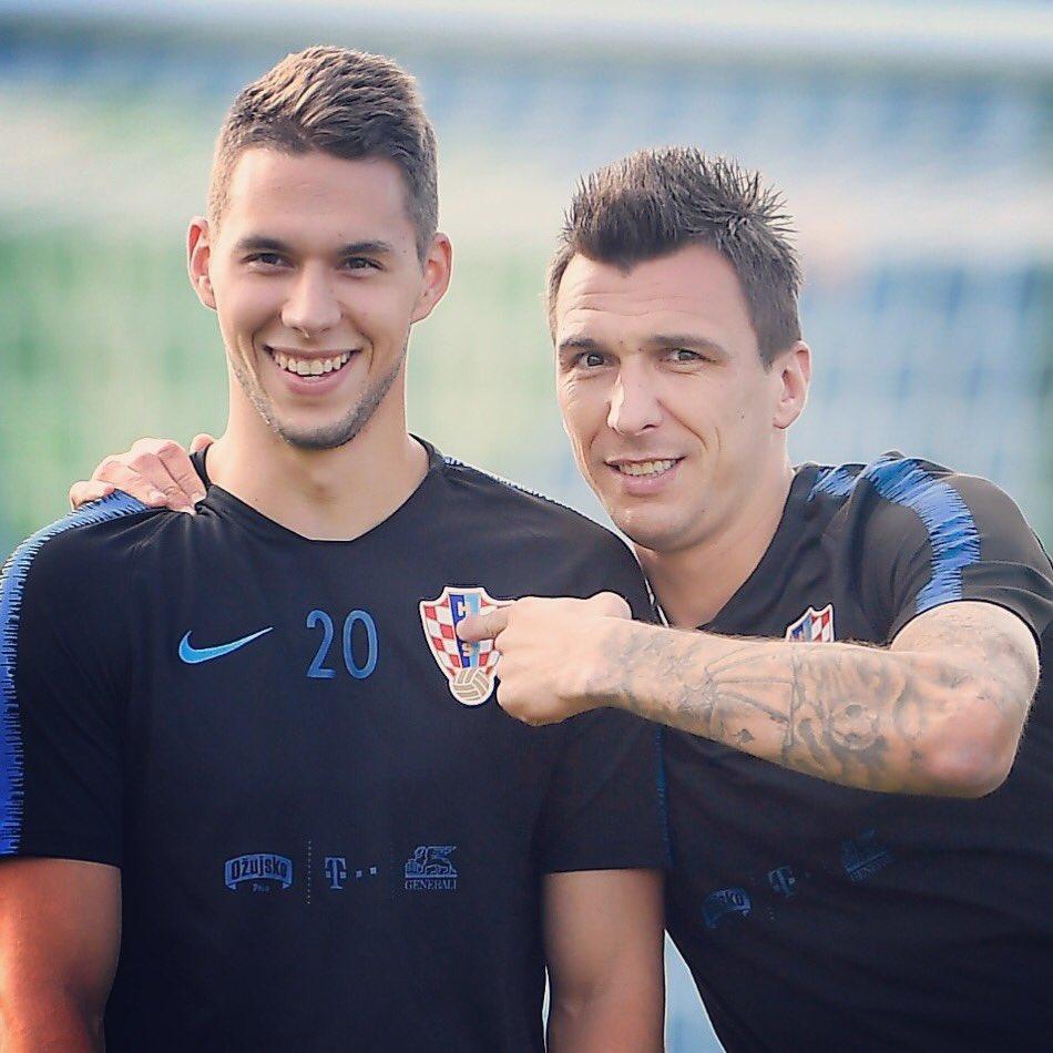 brothers, Croatia, and happy image