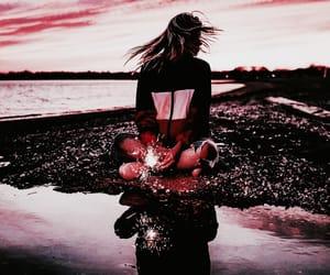 photography, amazing, and inspiration image