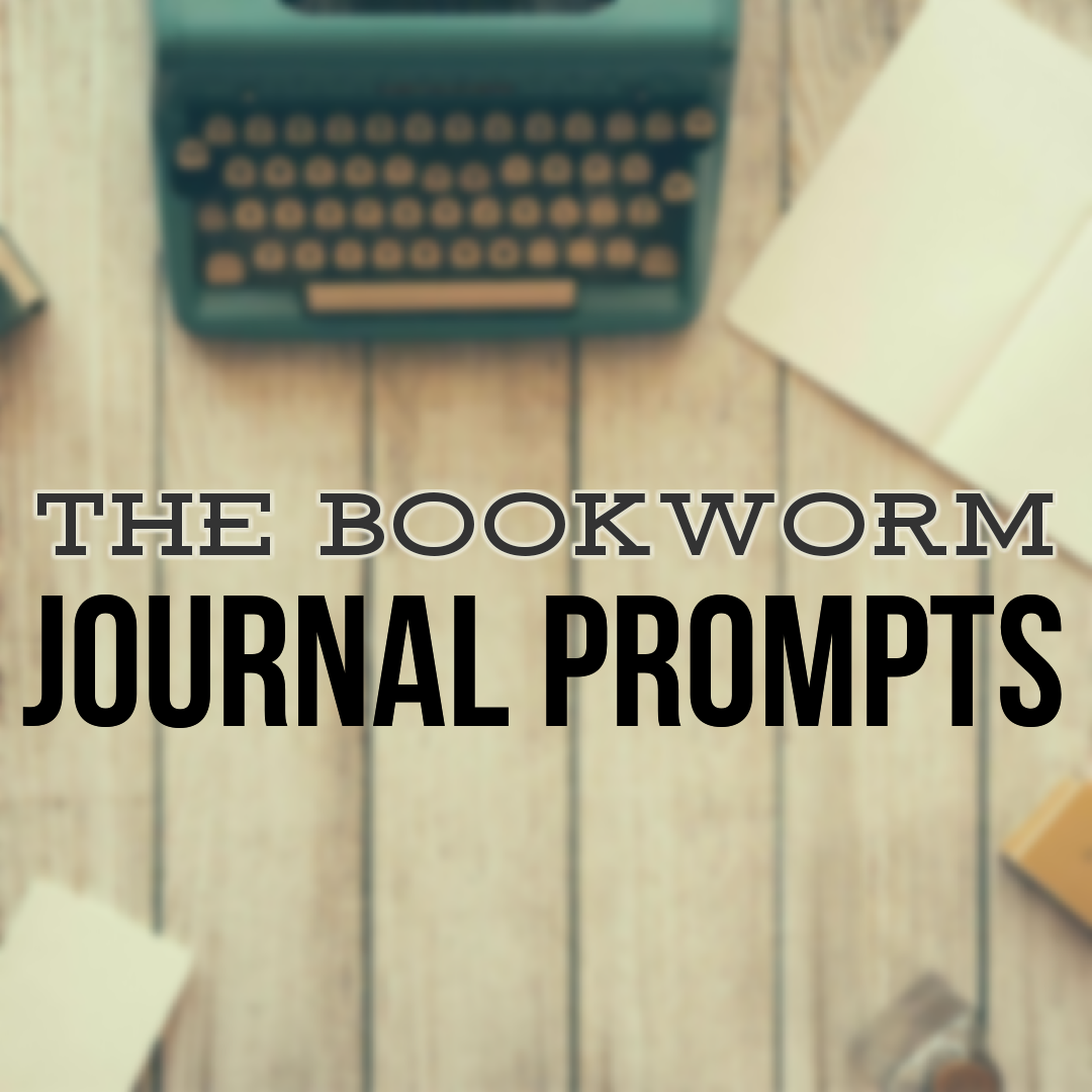 article, books, and notebook image