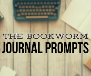article, prompts, and books image