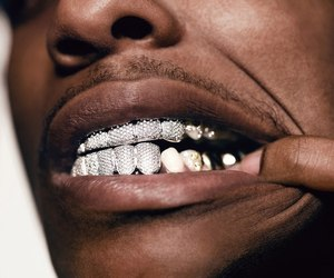 article, music, and asap rocky image