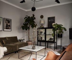 decoration, livingroom, and home image