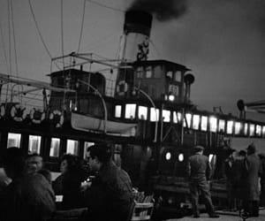 1950, fotograf, and artist image