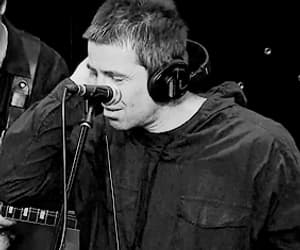 gif and liam gallagher image
