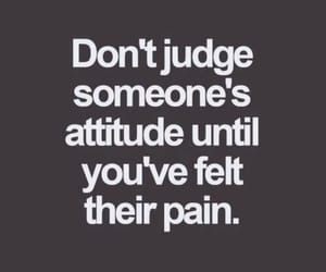 quotes, pain, and judge image
